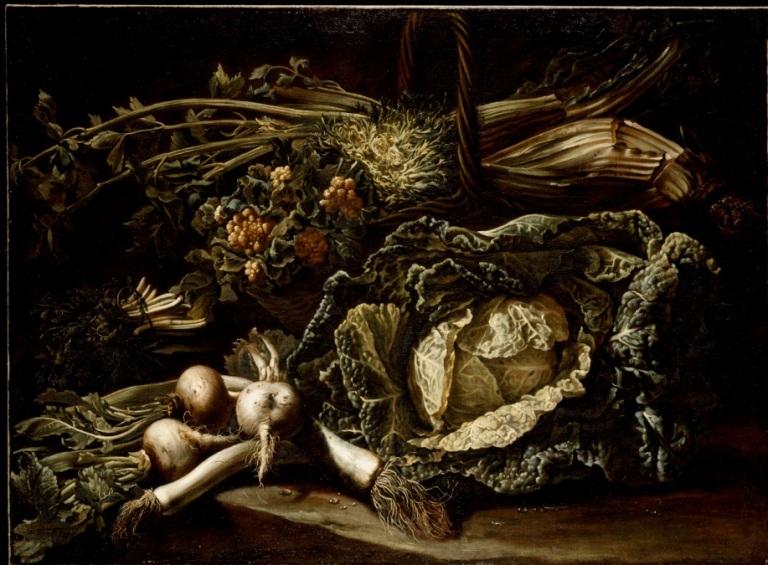 Han Baroque pic 1.jpg