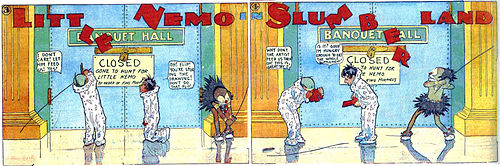 500px-Little_Nemo_1907-12-01_panels_3_and_4